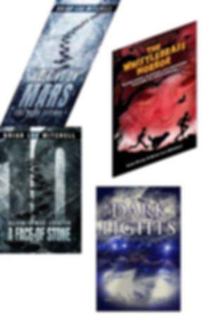 my books2.png