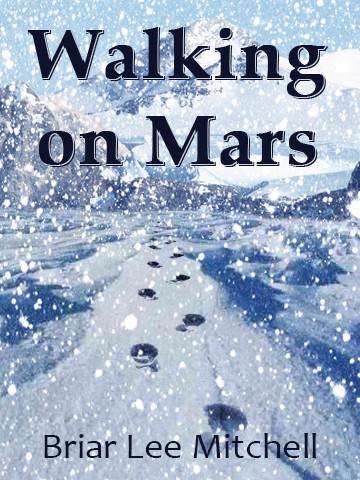 book cover_Walking on Mars.jpg