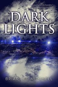 Briar_Lee_Mitchell_Dark_Lights-500x740.j