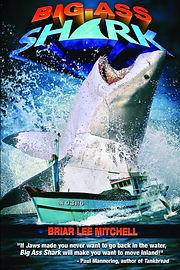 Briar_Lee_Mitchell_Big_Ass_Shark-500x750