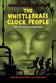 Briar_Lee_Mitchell_Whistlebrass_Clock_Pe
