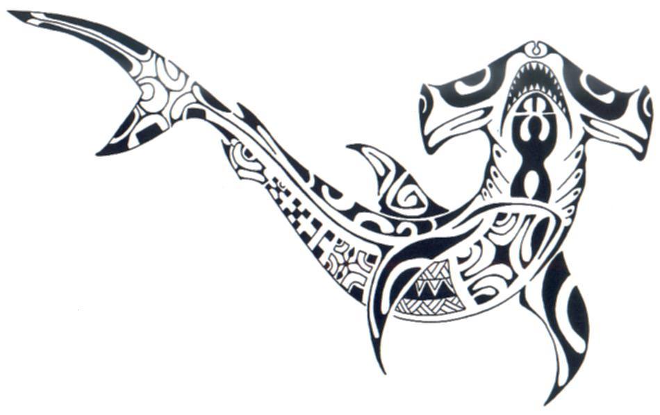 picture-shark-tattoo-bangsat-meaning-has-58954.jpg