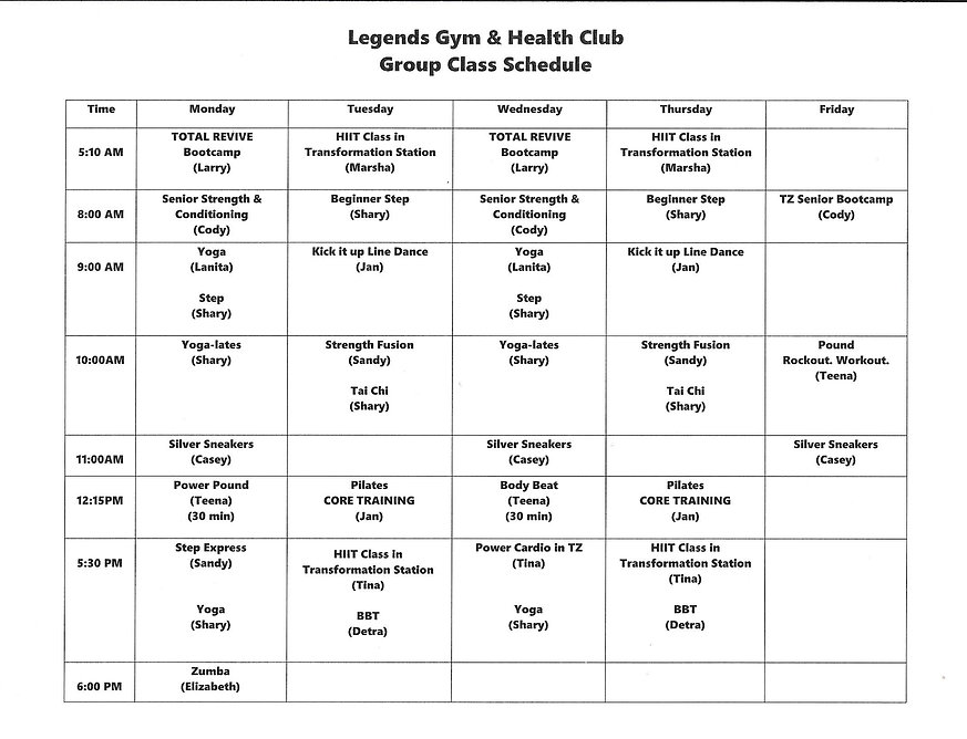 Group Class Schedule 2020.jpg