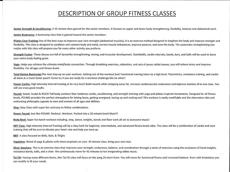DESCRIPTION OF GROUP FITNESS CLASSES.jpg
