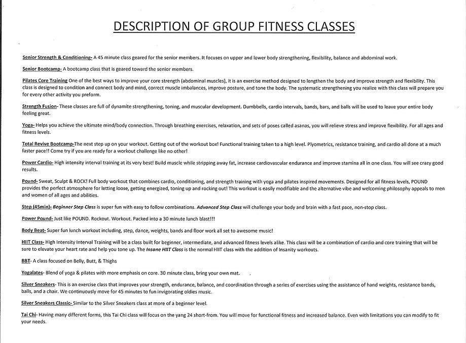 DESCRIPTION OF GROUP FITNESS CLASSES.jpg