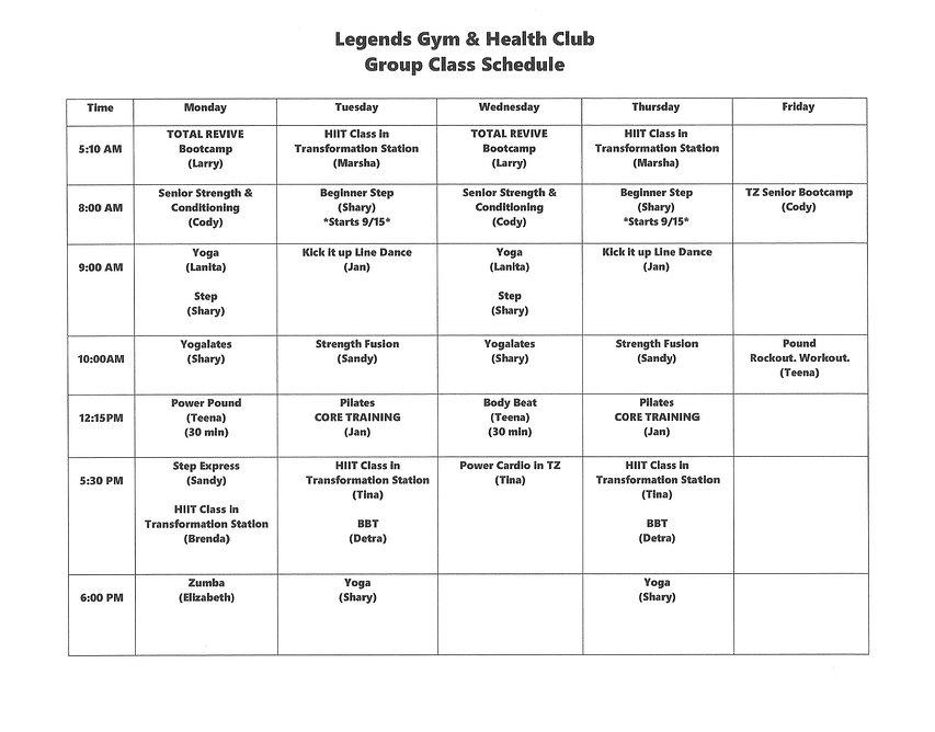Group Class Schedule 2020.jpg