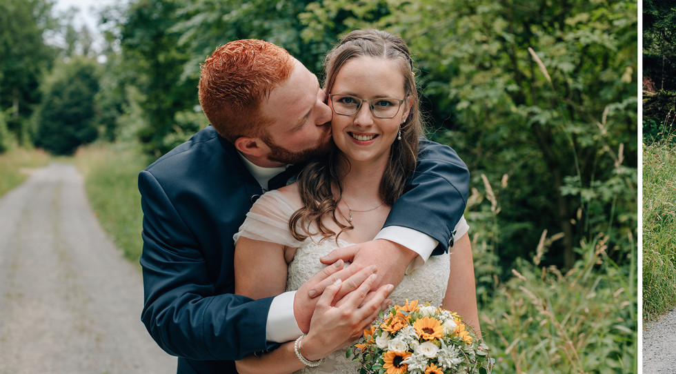 Hochzeitsausstellung_14.jpg