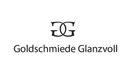 Goldschmiede_Glanzvoll.jpg