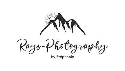 Rays-Photography.jpg
