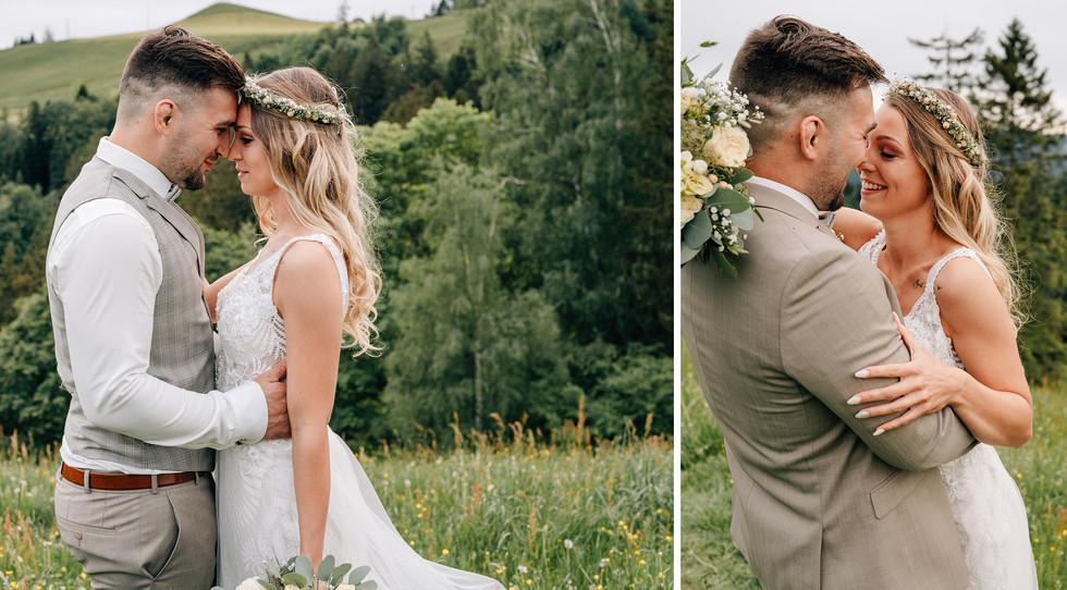 Hochzeitsmesse.jpg