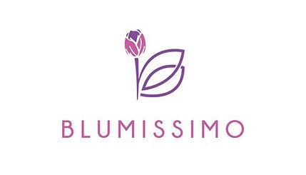 Blumissimo_prov.jpg