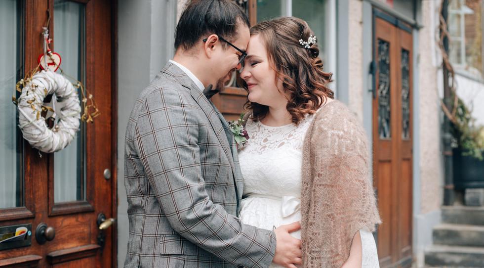 Hochzeitsausstellung_2020