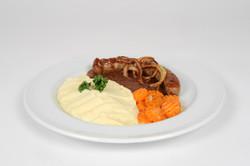 Bratwurst_Kartoffelstock