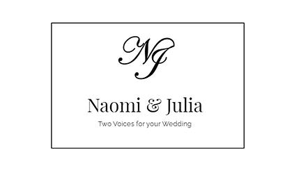 Naomi&Julia.png