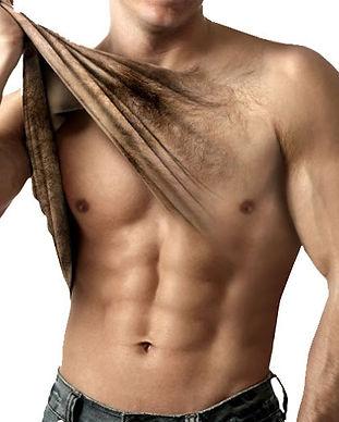 Front Body Guy.jpg