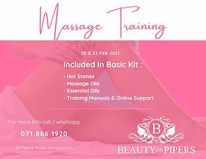 Massage Training 01.png