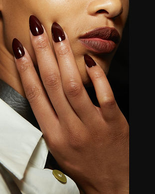 Mani Black lady.jpg