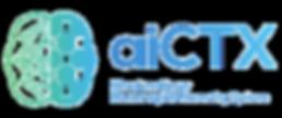aiCTX_door.png