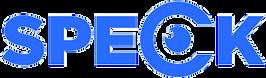 speck-logo.png