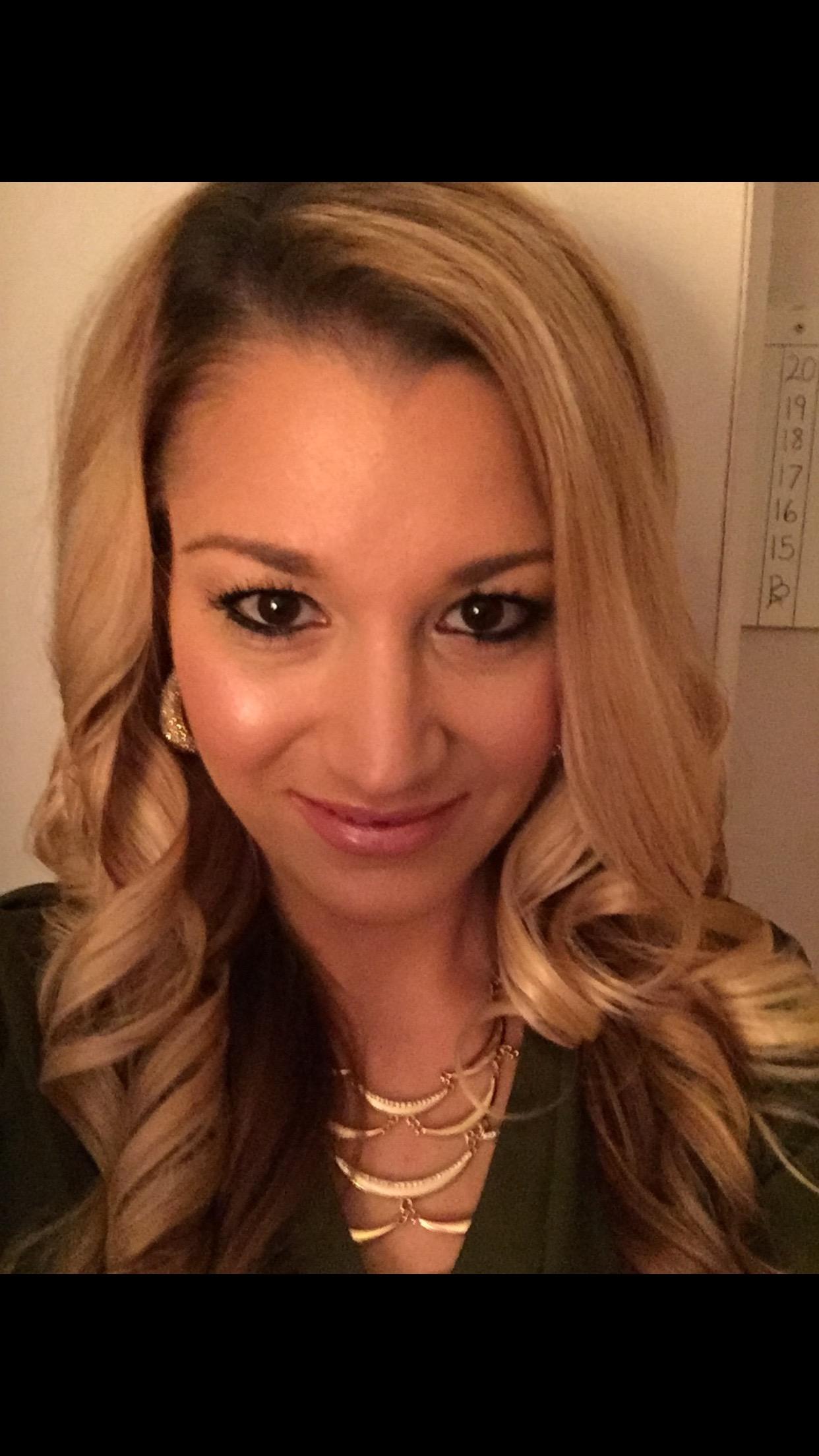 Kristin Irizarry