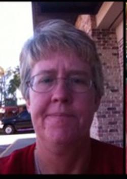 Lori Fowler