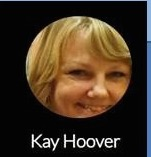 Kay Hoover
