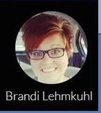 Brandi Lehmkuhl