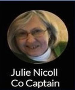 Julie Nicoll