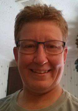 Kris Kilsdonk
