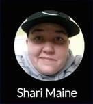 Shari Maine