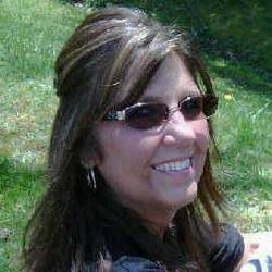 Deborah Blackwelder