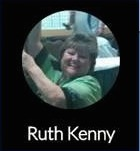 Ruth Kenny