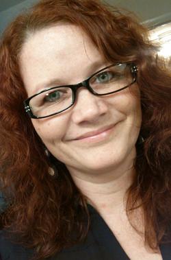 Julie Scheppele