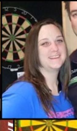 Megan Hoover