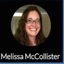 Melissa McCollister