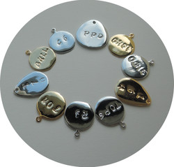 ADC CHARMS