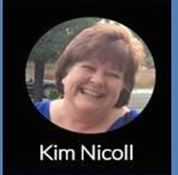 Kim Nicoll