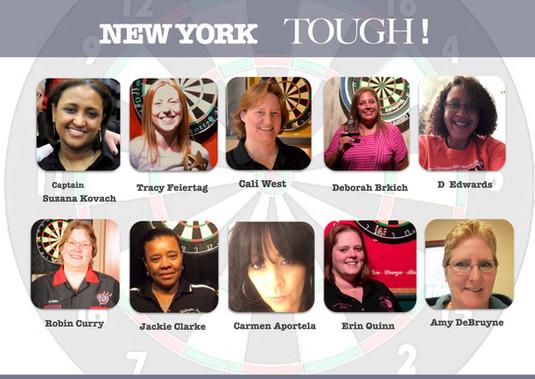 Team NY .jpg