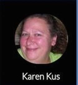 Karen Kus