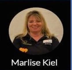 Marlise Kiel