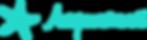 Logo Acquamar 2020.png