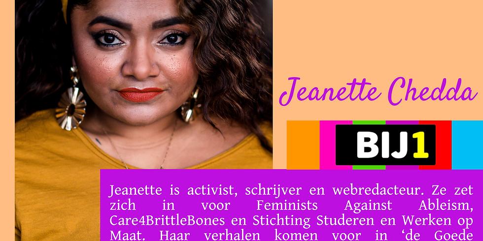 Interactive Webinar