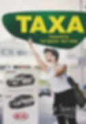 KIA Taxa