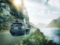 Subaru Forester nye priser