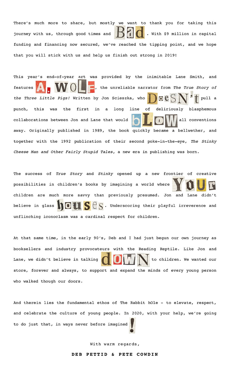 2019 EOY Ransom letter 2.jpg