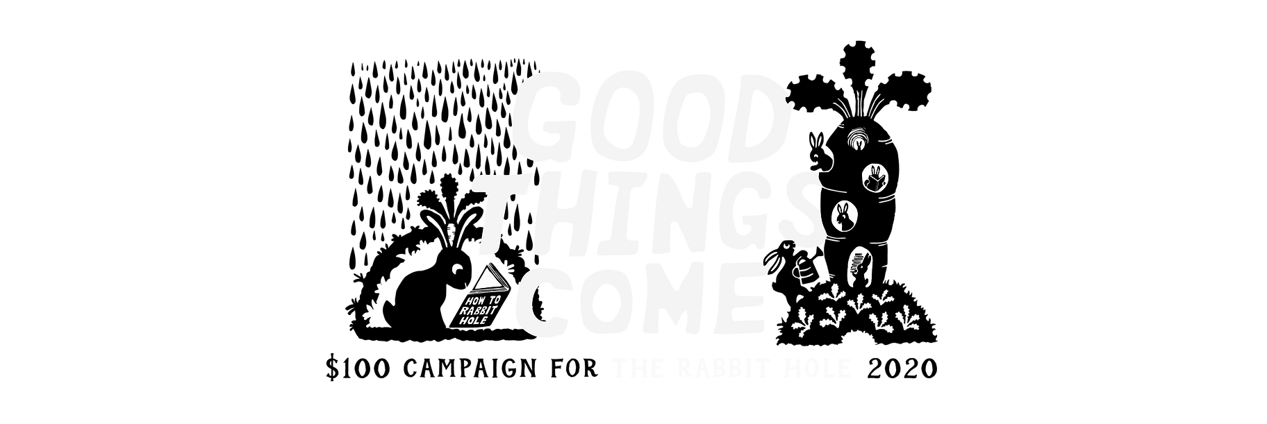 good things come-02.png