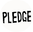 pledge white.png