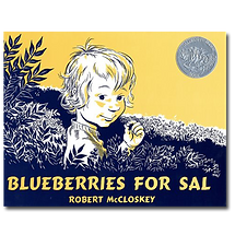 7-29-Blueberries-for-Sal.png