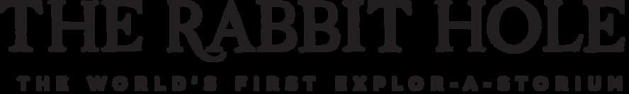 Explor-a-storium logo.png