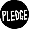 pledge black.png